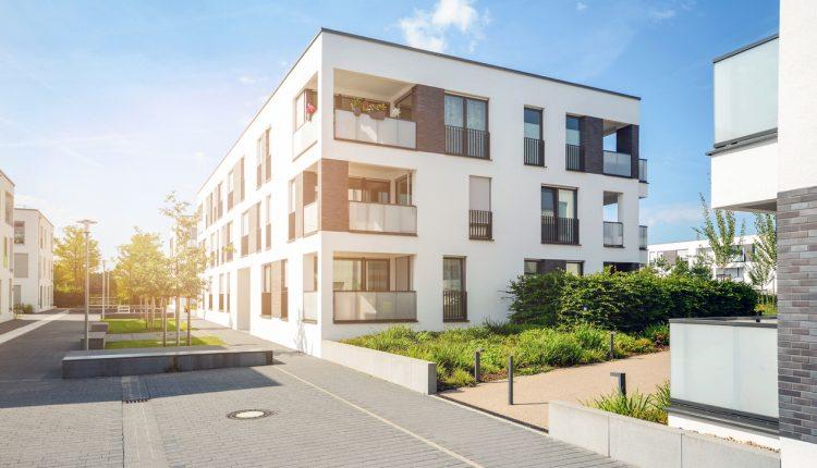 Bric-Immobilien-Projekte-Anleger-Wohnung-Vorschau-1