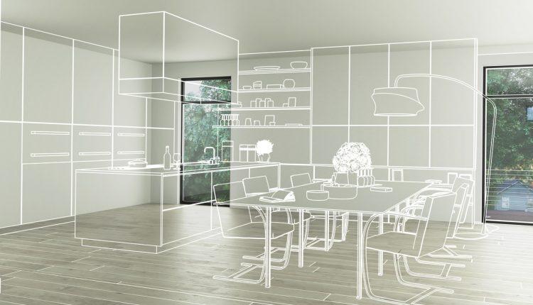 Bric-Immobilien-Projekte-Anleger-Wohnung-Vorschau-2