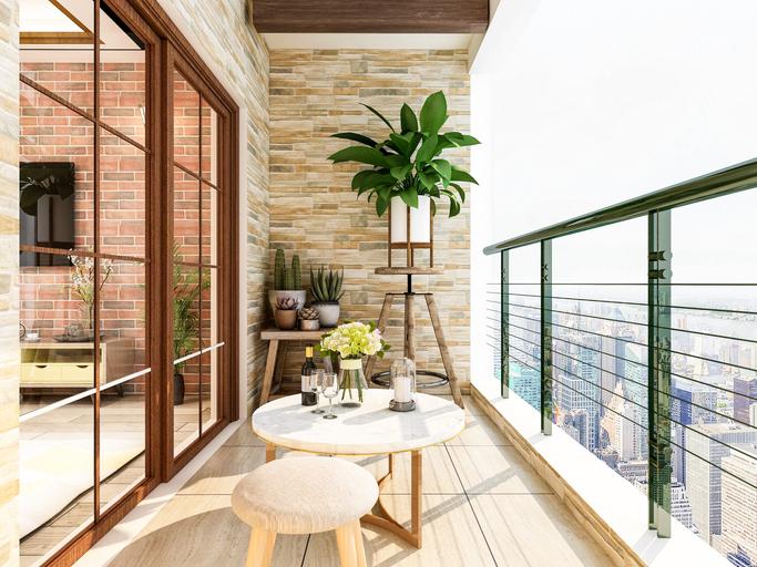 bric-immobilien-projekt-anleger-wohnung-piktagasse
